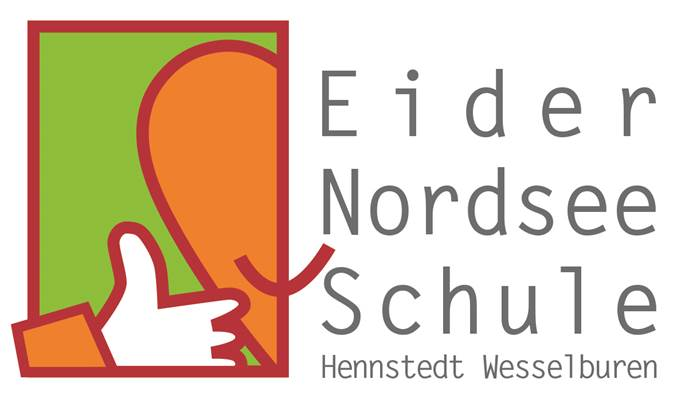 Eider-Nordsee-Schule